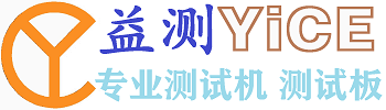 YC100 350.1.png
